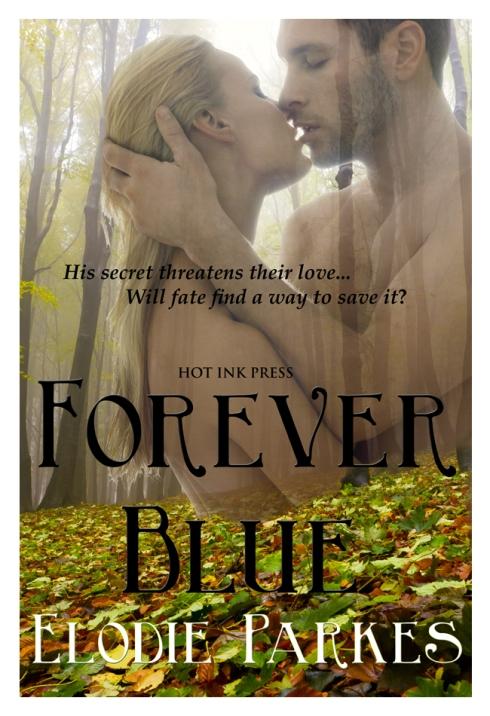 Forevercoverblogger